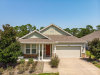 Photo of 326 Blue Sage Road, Panama City Beach, FL 32413 (MLS # 688780)