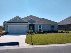 Photo of 321 Confidence Way Way, Unit Lot 1511, Southport, FL 32409 (MLS # 688788)
