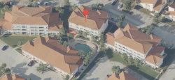 Photo of 17462 Front Beach Road, Unit 55-101, Panama City Beach, FL 32413 (MLS # 688797)