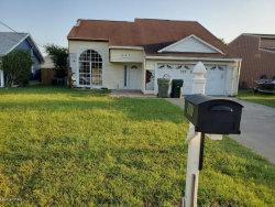 Photo of 507 Krystal Lane, Lynn Haven, FL 32444 (MLS # 688799)