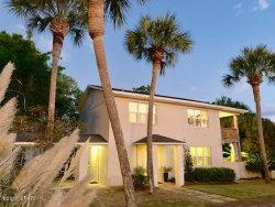 Photo of 112 Rose Lane, Panama City Beach, FL 32413 (MLS # 688801)