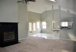 Photo of 2748 Ravenwood Court, Lynn Haven, FL 32444 (MLS # 688807)