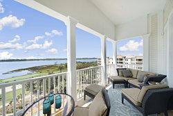 Photo of 4100 Marriott Drive, Unit 807, Panama City Beach, FL 32408 (MLS # 688812)
