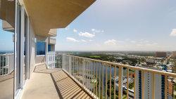 Photo of 16819 Front Beach Road, Unit 3017, Panama City Beach, FL 32413 (MLS # 698044)