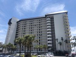 Photo of 11347 Front Beach Road, Unit 407, Panama City Beach, FL 32407 (MLS # 698055)