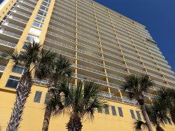 Photo of 12011 Front Beach Road, Unit 401c, Panama City Beach, FL 32407 (MLS # 698057)