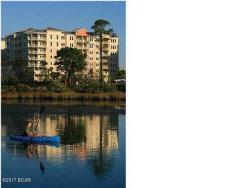 Photo of 4000 Marriott Drive, Unit 3404, Panama City Beach, FL 32408 (MLS # 698079)