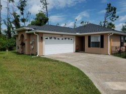 Photo of 2801 Cynthia Court, Panama City, FL 32405 (MLS # 698860)