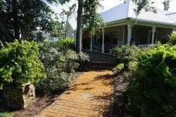Photo of 1015 Indiana Avenue, Lynn Haven, FL 32444 (MLS # 699403)