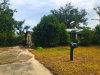 Photo of 2427 Orlando Road, Panama City, FL 32405 (MLS # 702509)