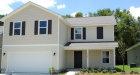 Photo of 6152 Riverbrooke Drive, Panama City, FL 32404 (MLS # 702639)