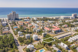 Photo of Lot 10 Sawgrass Lane, Santa Rosa Beach, FL 32459 (MLS # 681727)