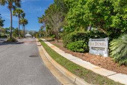 Photo of Lot 2 Tradewinds Drive, Santa Rosa Beach, FL 32459 (MLS # 684005)