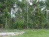 Photo of 2100 N Highway 173, Bonifay, FL 32425 (MLS # 685613)