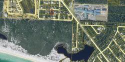 Photo of 0000 Grande Avenue, Santa Rosa Beach, FL 32459 (MLS # 685648)