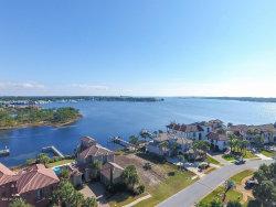 Photo of 5228 Finisterre Drive, Panama City Beach, FL 32408 (MLS # 686092)