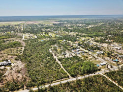 Photo of 0 Resota Beach Road, Southport, FL 32409 (MLS # 686315)