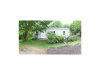 Photo of 80620 CEDAR ST, Memphis, MI 48041 (MLS # 21256003)