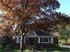 Photo of 20 SYLVAN AVE, Pleasant Ridge, MI 48069 (MLS # 21292098)