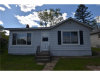 Photo of 8780 ARLINGTON ST, White Lake, MI 48386 (MLS # 21292663)