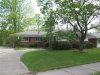 Photo of 30238 ASTOR ST, Farmington Hills, MI 48336 (MLS # 21293361)