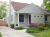 Photo of 1562 S BATES ST, Birmingham, MI 48009 (MLS # 21293723)
