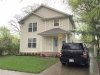Photo of 540 MEADOWDALE, Ferndale, MI 48220 (MLS # 21293941)