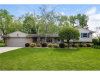 Photo of 7125 CATHEDRAL DR, Bloomfield Hills, MI 48301 (MLS # 21293958)