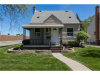 Photo of 3374 KENWOOD ST, Ferndale, MI 48220 (MLS # 21295132)