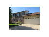 Photo of 14561 EMERSON DR, Sterling Heights, MI 48312 (MLS # 21295147)