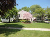 Photo of 681 HIDDEN RIDGE DR, Troy, MI 48083 (MLS # 21295893)