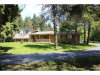 Photo of 5600 EAGLE RD, White Lake, MI 48383 (MLS # 21296157)