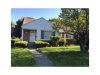 Photo of 16701 LINCOLN AVE, Eastpointe, MI 48021 (MLS # 21296241)