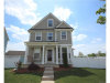 Photo of 32110 S BROCKTON ST, New Haven, MI 48048 (MLS # 21296593)