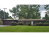 Photo of 29465 GILCHREST ST, Farmington Hills, MI 48334 (MLS # 21296603)