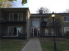 Photo of 1113 N OLD WOODWARD AVE, Birmingham, MI 48009 (MLS # 21297543)