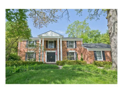 Photo of 31367 OLD CANNON RD, Beverly Hills, MI 48025 (MLS # 21297680)