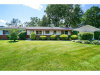 Photo of 27923 BRANDYWINE ROAD, Farmington Hills, MI 48334 (MLS # 21299310)