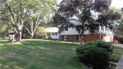 Photo of 25460 TWEED, Franklin, MI 48025 (MLS # 21299437)