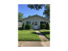 Photo of 1561 MOORHOUSE ST, Ferndale, MI 48220 (MLS # 21299550)