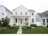 Photo of 32195 E BRAMPTON ST, New Haven, MI 48048 (MLS # 21300634)