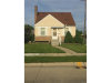 Photo of 22004 BRITTANY AVE, Eastpointe, MI 48021 (MLS # 21300803)