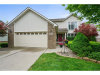 Photo of 2229 CHARMS RAVINE DR, Wixom, MI 48393 (MLS # 21300964)