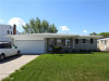 Photo of 33246 LINSDALE CRT, Sterling Heights, MI 48310 (MLS # 21301417)