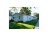 Photo of 501 E BRECKENRIDGE ST, Ferndale, MI 48220 (MLS # 21302560)