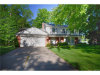Photo of 32635 OLD POST RD, Beverly Hills, MI 48025 (MLS # 21302942)