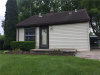 Photo of 2214 LINDELL RD, Sterling Heights, MI 48310 (MLS # 21304603)