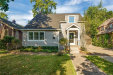 Photo of 68 OAKDALE BLVD, Pleasant Ridge, MI 48069 (MLS # 21304771)