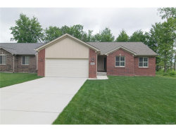 Photo of 59856 MANNING DR, New Haven, MI 48048 (MLS # 21305457)