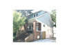 Photo of 1151 MARYLAND ST, Grosse Pointe Park, MI 48230 (MLS # 21306205)